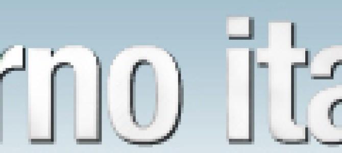 Lavoro pubblico    A chi si applica    Sono tenuti a essere in possesso dei Certificati Verdi i lavoratori dipendenti delle Amministrazioni pubbliche.    L'obbligo riguarda inoltre il personale di Autorità indipendenti, Consob, Covip, Banca d'Italia, ...